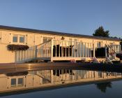 buitengoed de gaard vakantiehuis limburg