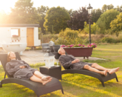 wellness luxe limburg